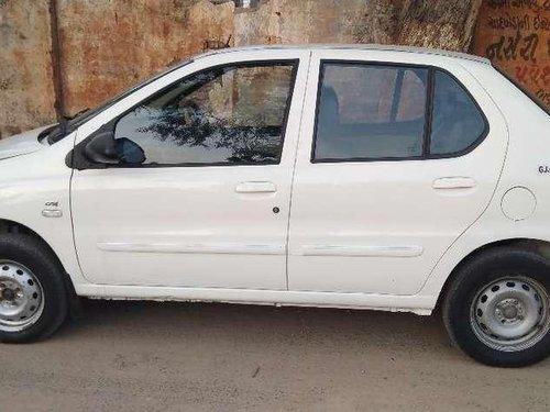 Tata Indigo eCS 2014 MT for sale in Ahmedabad