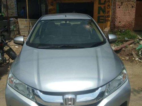 Used 2013 Honda City S MT for sale in Ghaziabad-5