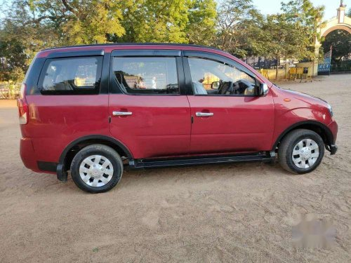 Mahindra Xylo E4 BS-IV, 2013, Diesel MT for sale in Chennai