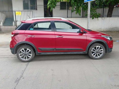 2015 Hyundai i20 Active 1.2 SX AT for sale in Mumbai