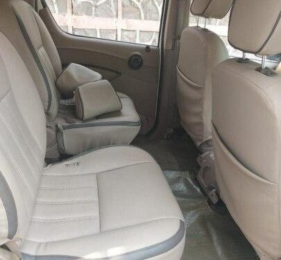 Used Mahindra Xylo E4 ABS BS III 2012 MT for sale in New Delhi