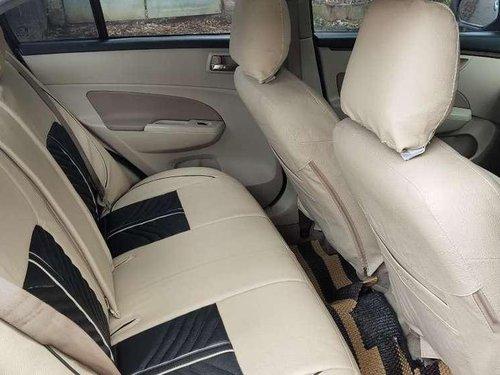 Used 2012 Maruti Suzuki Swift Dzire MT for sale in Bhilai