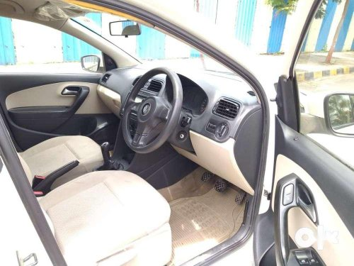 2011 Volkswagen Polo MT for sale in Mumbai