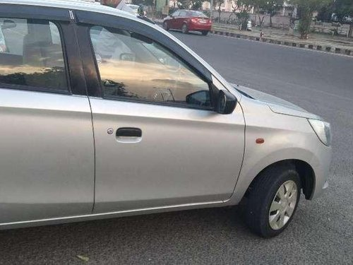 Maruti Suzuki Alto K10 VXI 2015 MT for sale in Jaipur