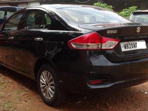 2015 Maruti Ciaz ZDi Plus MT for sale in Kolkata