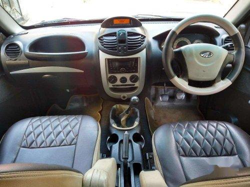 2009 Mahindra Xylo E8 MT for sale in Mumbai