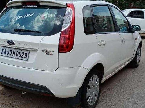 Ford Figo 2011 MT for sale in Chitradurga