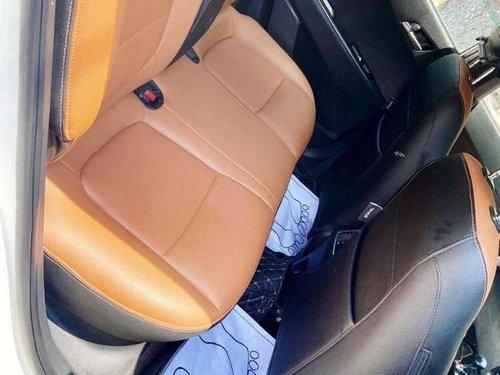 Hyundai Creta 1.6 SX 2015 AT for sale in Ludhiana
