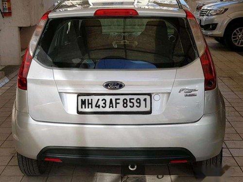 2011 Ford Figo Diesel Titanium MT for sale in Mumbai