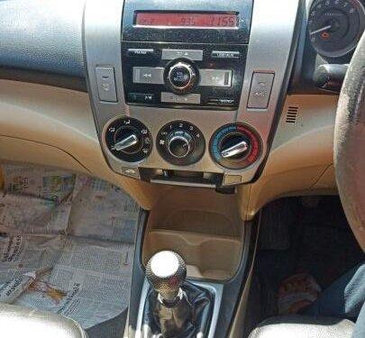 Honda City VTEC 2012 MT for sale in Ahmedabad
