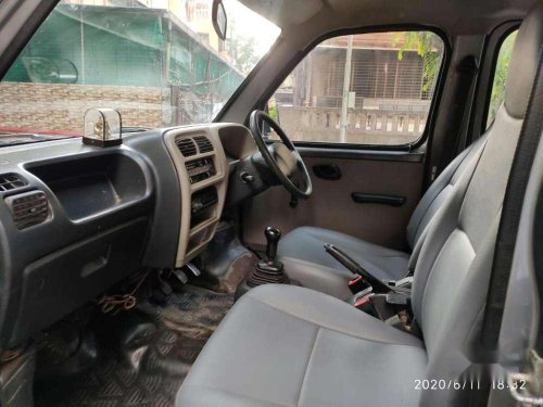 2015 Maruti Suzuki Eeco MT for sale in Goregaon