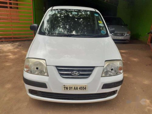 Hyundai Santro Xing XL 2005 MT for sale in Namakkal