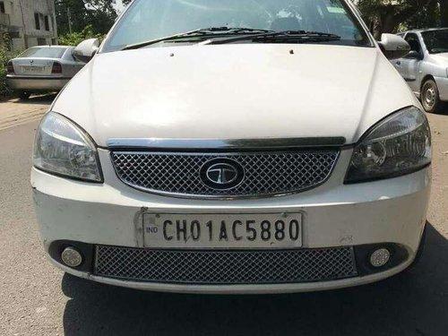 Tata Indigo Cs, 2010, Diesel MT for sale in Chandigarh