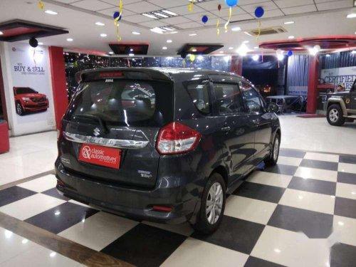 2015 Maruti Suzuki Ertiga ZDI Plus MT for sale in Nagar