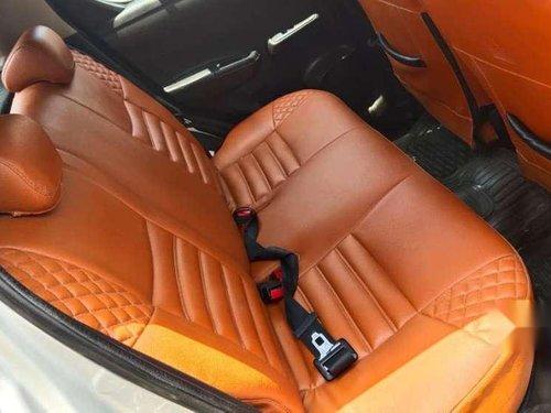 Used 2017 Maruti Suzuki Swift LXI MT for sale in Ghaziabad