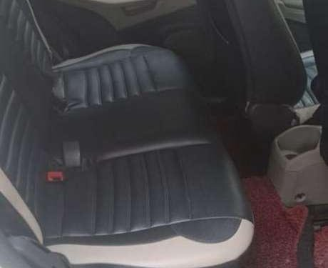 2015 Ford EcoSport MT for sale in Lucknow