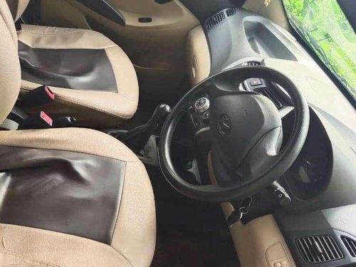 2014 Hyundai Eon Era MT for sale in Manjeri