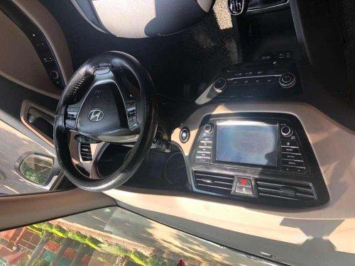 2016 Hyundai Elite i20 Asta 1.4 CRDi MT for sale in Chandigarh