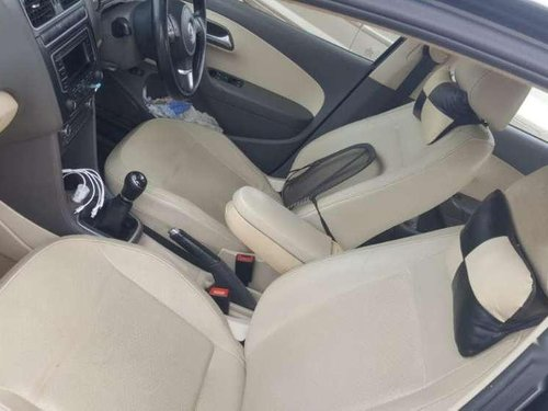 Volkswagen Vento 2013 MT for sale in Ahmedabad