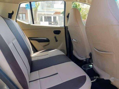 2011 Hyundai i10 Era MT for sale in Ahmedabad