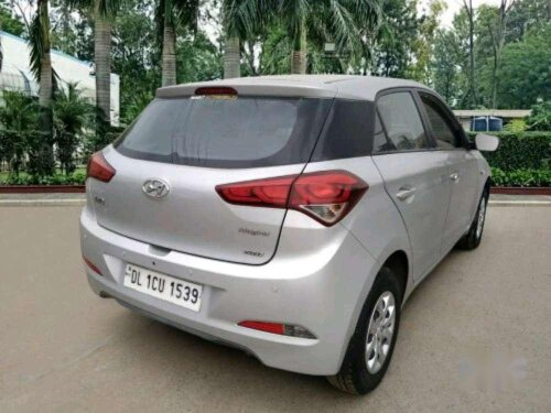 Hyundai Elite I20 Magna 1.2, 2015, Petrol MT in Gurgaon