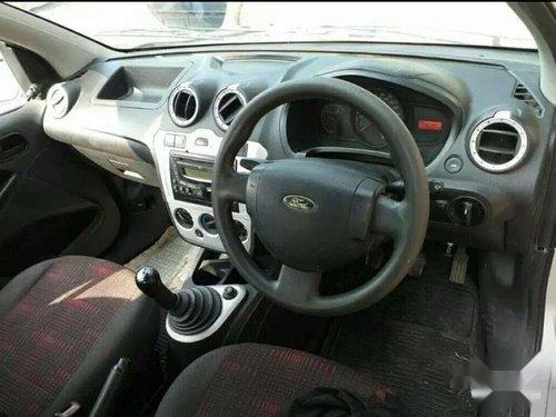 2011 Ford Figo Diesel EXI MT for sale in Meerut