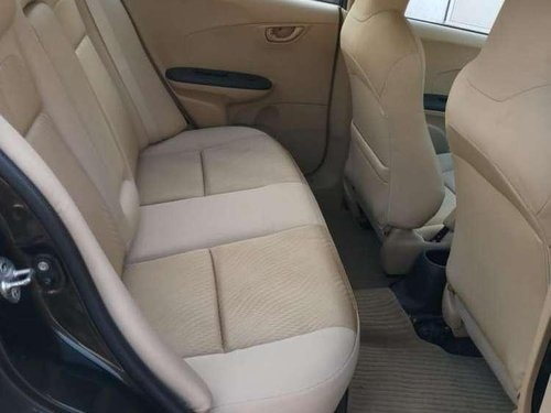 2014 Honda Amaze S i-DTEC MT for sale in Vadodara-0
