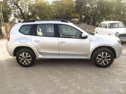 Nissan Terrano XL D Plus, 2013, Diesel MT for sale in Vadodara-4