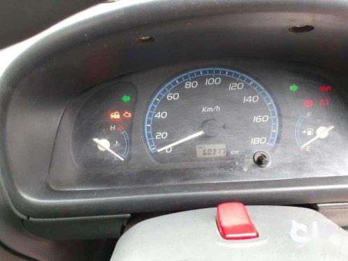 Used 2009 Maruti Suzuki Wagon R LXI MT for sale in Indore