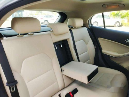 Used 2018 Mercedes Benz GLA Class AT for sale in Karnal