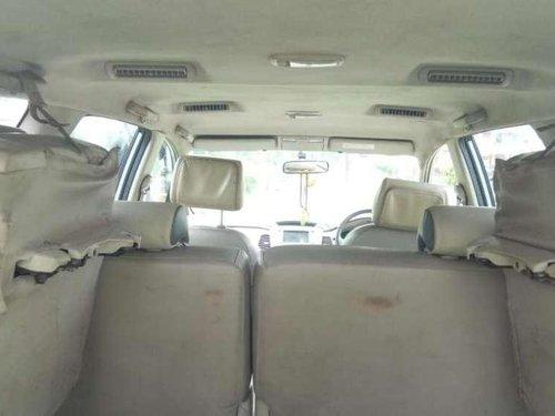 2013 Toyota Innova MT for sale in Tezpur