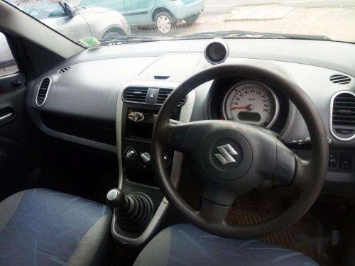 Used 2011 Maruti Suzuki Ritz MT for sale in Vadodara