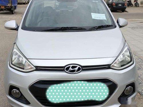 Hyundai Xcent S 1.1 CRDi (O), 2014, Diesel MT in Jaipur