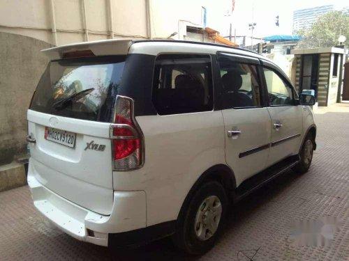 Used 2013 Mahindra Xylo MT for sale in Mumbai