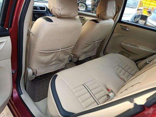 2016 Maruti Suzuki Swift Dzire MT for sale in Mumbai