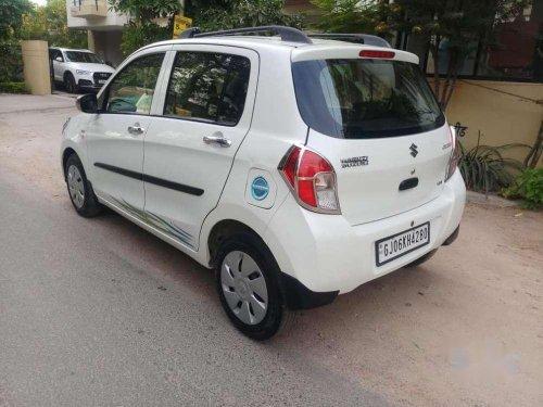 2017 Maruti Suzuki Celerio MT for sale in Vadodara