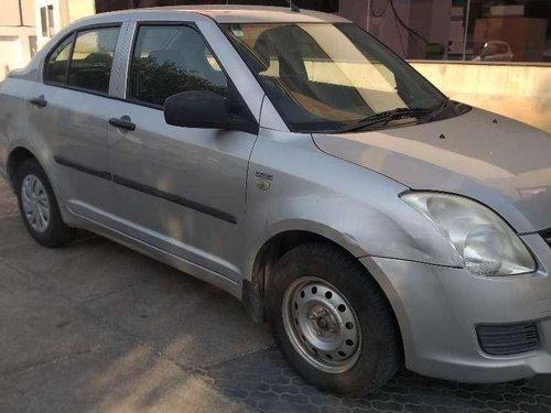 Maruti Suzuki Swift Dzire LDi BS-IV, 2009, Diesel MT in Chandigarh