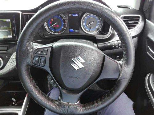 Used 2016 Maruti Suzuki Baleno MT for sale in Muvattupuzha