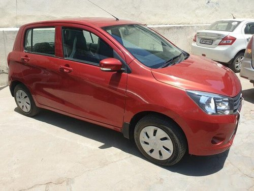 2015 Maruti Celerio ZXI AT for sale in Ghaziabad