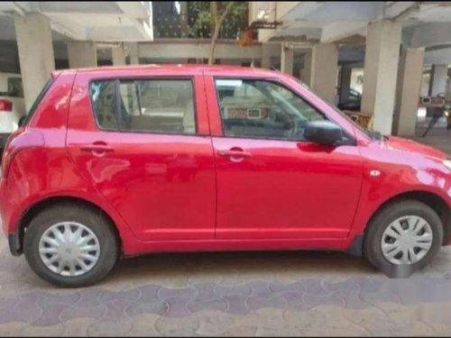 2007 Maruti Suzuki Swift LXI MT for sale in Ahmedabad