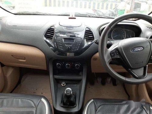 Ford Figo Aspire 2015 MT for sale in Indore