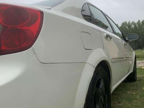 2010 Chevrolet Optra Magnum MT for sale in Lucknow