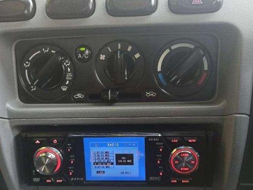 2011 Maruti Suzuki Alto MT for sale in Ludhiana