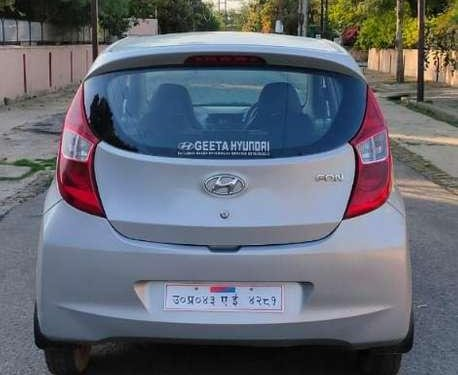 2017 Hyundai Eon Era MT for sale in Lucknow