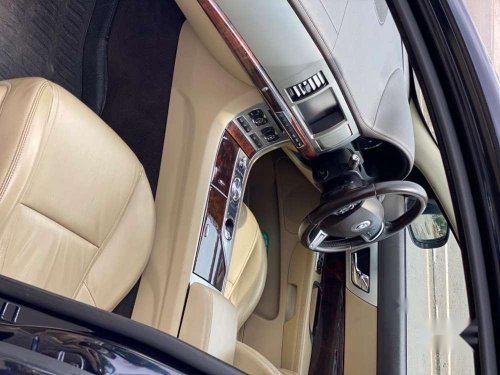 Used Jaguar XF 2012 AT for sale in Mumbai-6