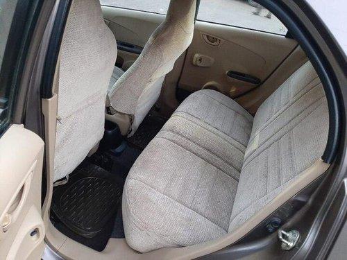 Used 2012 Honda Brio MT for sale in Pune