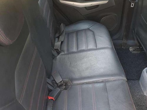 Used Ford EcoSport 2014 MT for sale in Ludhiana