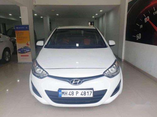 Hyundai i20 Magna 1.4 CRDi 2013 MT for sale in Mumbai