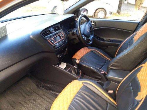 Hyundai i20 Active 1.4 SX (O), 2015, MT for sale in Chennai
