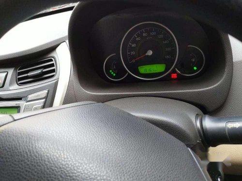Used 2013 Hyundai Eon Magna MT for sale in Kolkata